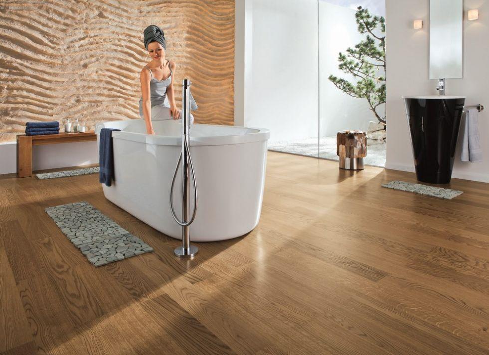 fourniture et pose de parquet stratifi installateur. Black Bedroom Furniture Sets. Home Design Ideas